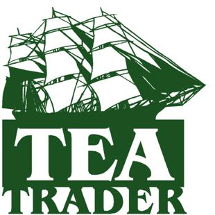 Tea Trader